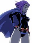 Raven: Blinding Light