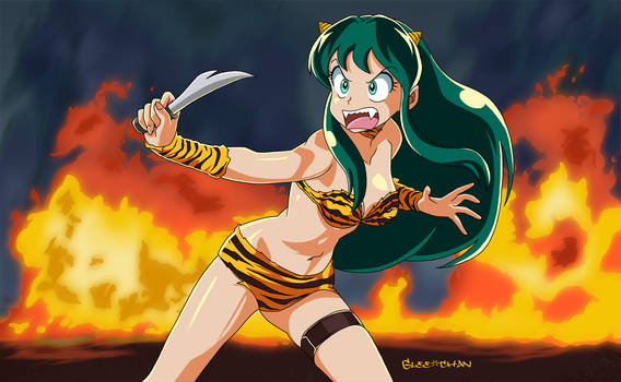 Lum Attacks