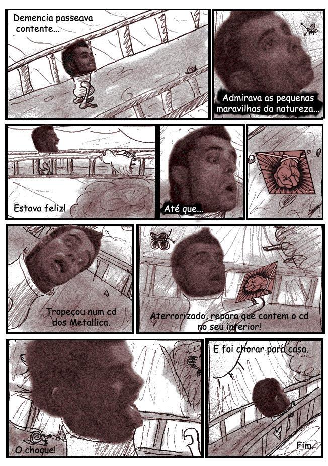 BD 1 by Demencia