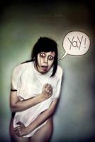 Hysteria... by Violator3