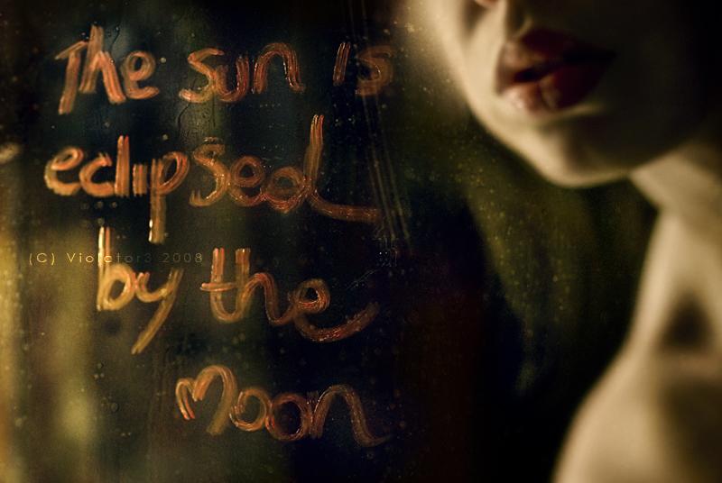 Eclipse by Violator3