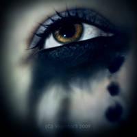 Dewdrop by Violator3