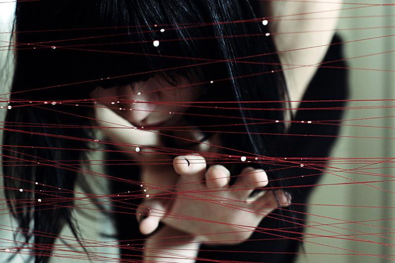Danza per me ancora by Violator3