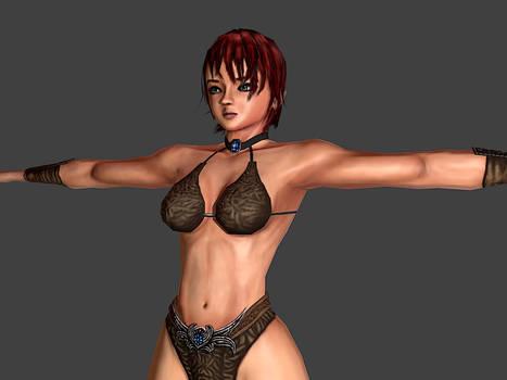 Lady Imperia2