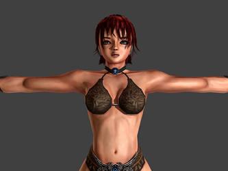Lady Imperia3
