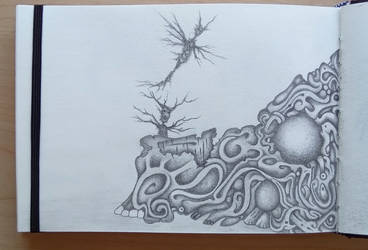 Sketchpad 9