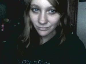 roxanneelaina's Profile Picture