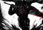 Berserker Armor 03