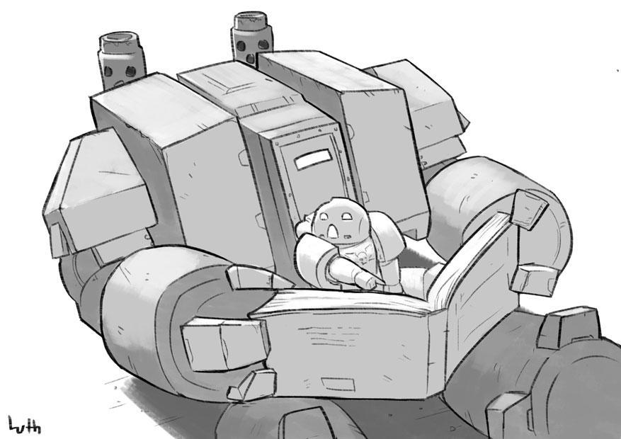 granpa_dread_bedtime_story_by_lutherniel
