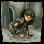 Bioshock lil sister