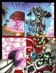 TFUK 6 Page 3
