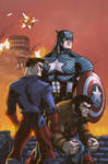 Wolverine Origins 16 Cover