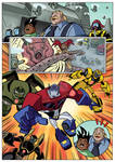 TF Animated 1 Page Preview