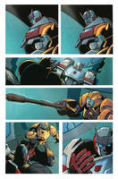Transformers MTMTE 1 pg4 by LiamShalloo