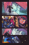 Transformers 2012 Annual Page (Unofficial)