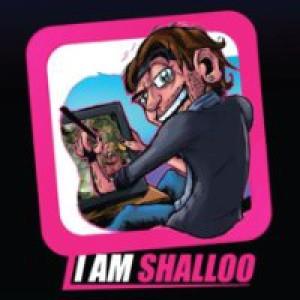 LiamShalloo's Profile Picture