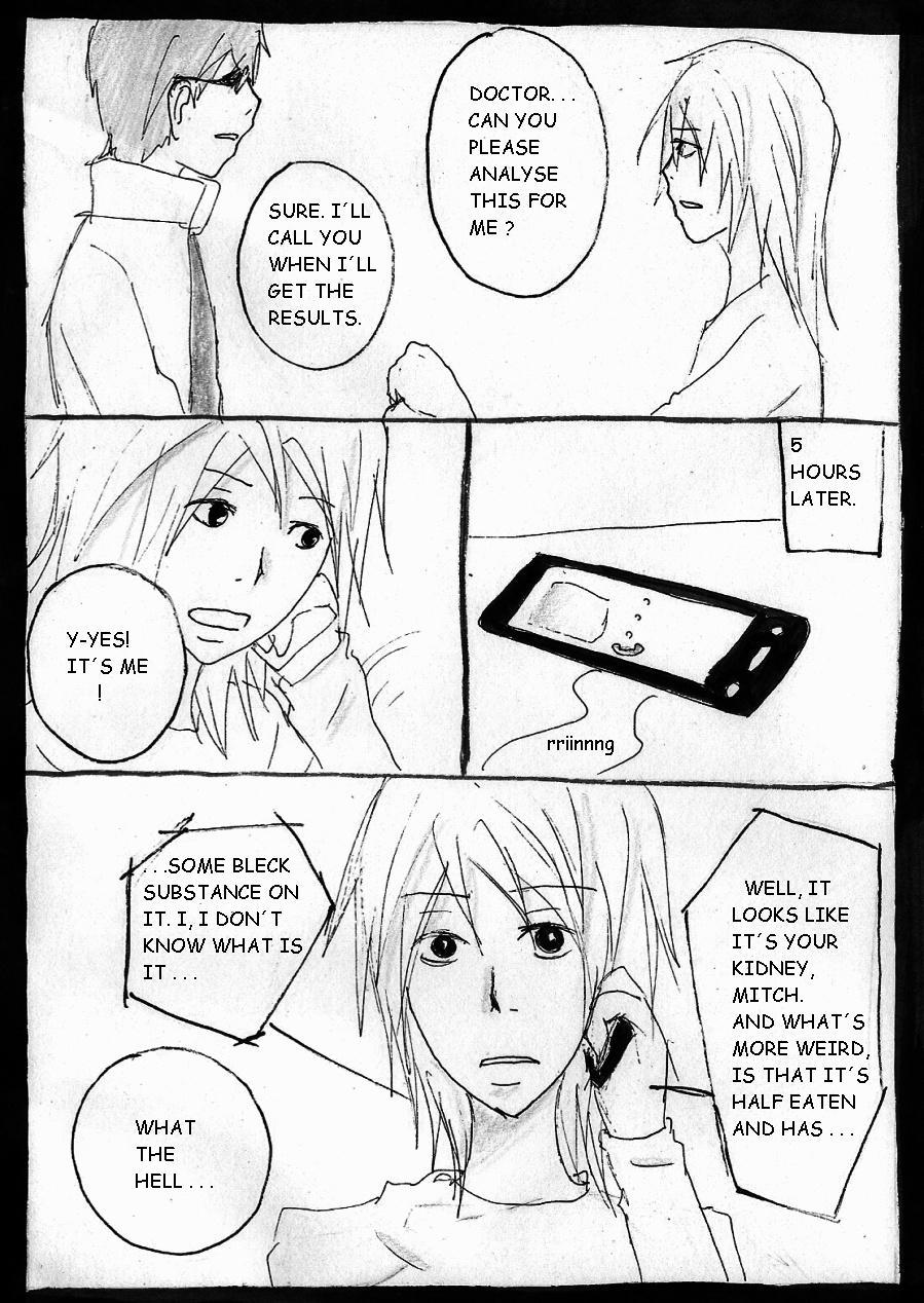 Eyeless Jack (manga)- page 18 by mio-san13