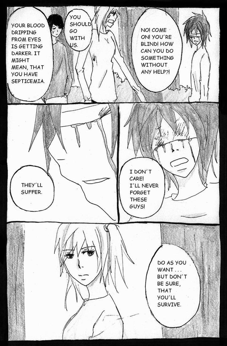 Eyeless Jack (manga)- page 27 by mio-san13