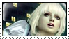 Dance Masters Evolution Stamp by Demoncherry