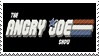 Angry Joe Stamp1 by Demoncherry