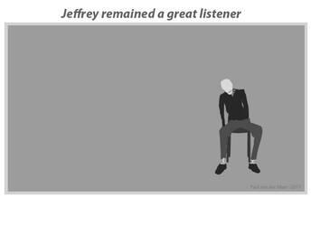 Jeffrey by drDompelpomp