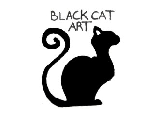 BlackCatArtDA's Profile Picture