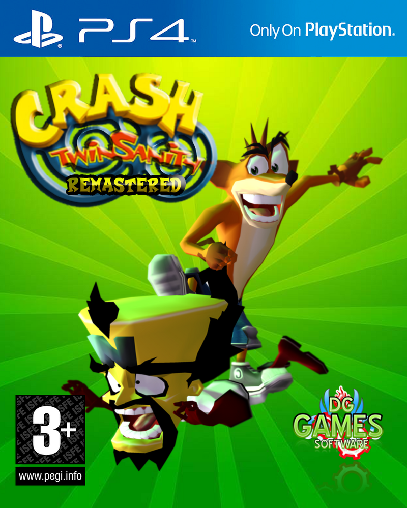 🏷 Crash twinsanity pc download completo | Downlodable Freeware