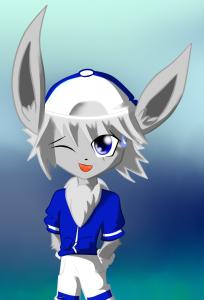 Seth-Astral's Profile Picture