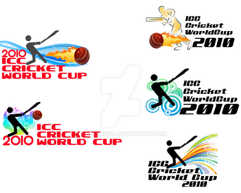 "Search Results for ""2015 World Cup Chat Daonlod"" – Calendar 2015"