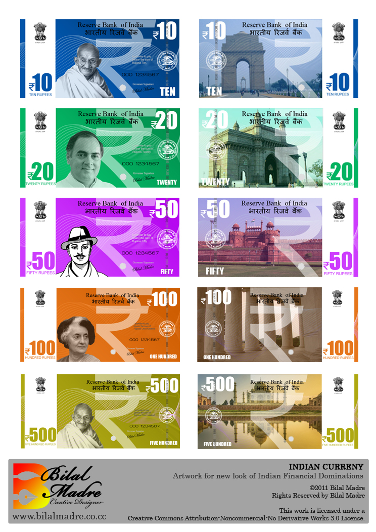 how to buy other currencies