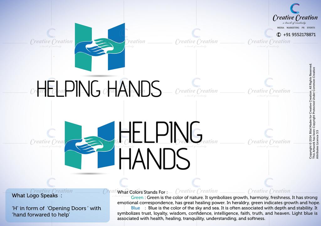 Helping Hand In Locker Room Tumblr