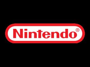 Nintendofan364's Profile Picture