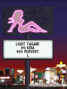 94 percent Pervert