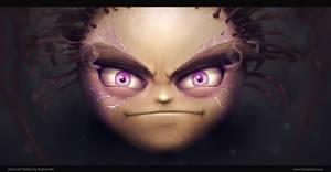 StarCraft Smilies