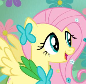 avatar_PinkRose