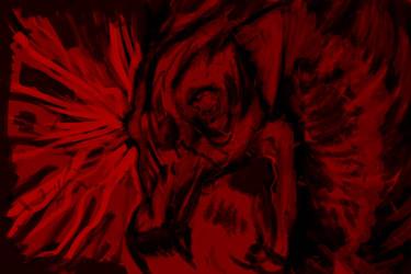 Killshot by alice-ruby
