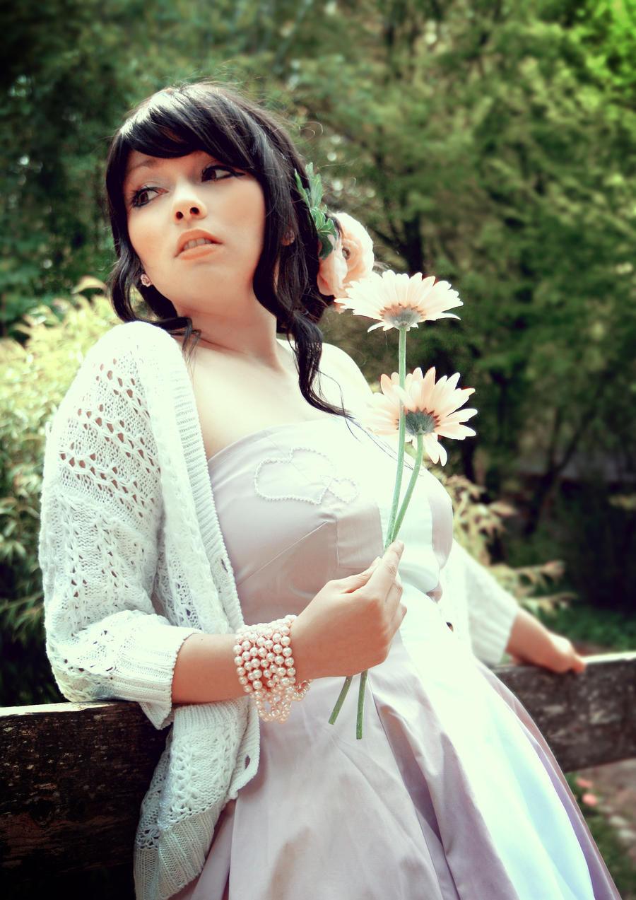Chibi-MeNanA's Profile Picture
