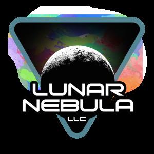 Lunar-Nebula-LLC's Profile Picture