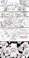 Everworld Page 25