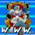Wily's Wittle Wub Cover
