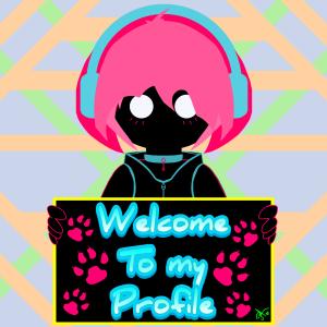 MR-ThunderOcean's Profile Picture
