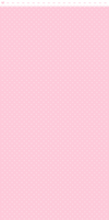 pink hearts css background