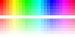 24 Colours (15*) (2000%)