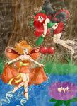 ..::Fairytale::..