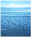 Into the Blue by izka197