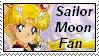 sm fan stamp