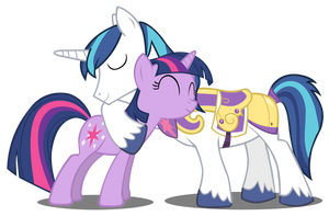 Big Brother, Best Friends Forever by SNX11