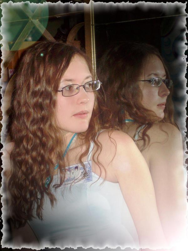 Chidori-aka-Kate's Profile Picture