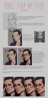 Loki: Step-by-Step