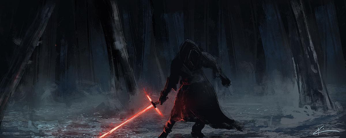 sith lightsaber force awakens wwwpixsharkcom images